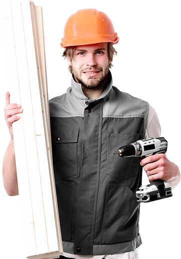Austin Fence Contractor